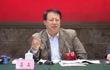 龚正参加济南代表团审议政府工作报告