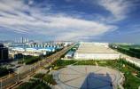 山东省政府通知:11家工业园区统一更名为经济开发区