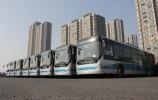 济南公交:把党风廉政建设融入企业经营管理中