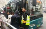 189014班、289.33万公里 !济南公交春节假期运送乘客624万人次