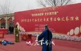 这么多人雪中看戏?!传统剧目莱芜梆子《十五贯》元宵节上演