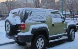 人工降雪来了!或将出现道路积雪和结冰,出行注意~