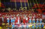元宵晚会哪家强?济南广电元宵喜乐会收视率、份额排名双第一!