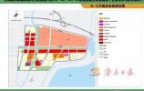 济南这一区域规划出炉!要建全国最大会展中心