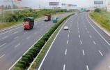 定了!济青高速北线改扩建2019年年底全线通车