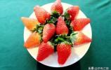 济南 有个草莓种植产业领头雁——崔刚
