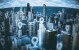 济南2025年地理信息产值将破650亿,占全市GDP总值1/20