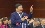 谭旭光谈潍柴重汽重组后发展:2025年营收要达1000亿美元?
