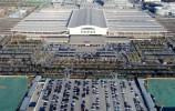 济南西站将扩建成全国第一大高铁站?相关部门回应了