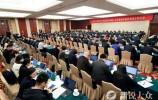 视频|山东代表团举行全体会议?