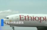 外交部:埃航失事飞机上共8名中国公民 望埃塞方尽快查明事故原因