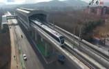 济南交通基础设施建设再提速 多个大项目进展看过来!