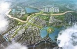 山东:引进重大外资项目,最高可奖1亿元