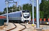 济南轨交1号线4月1日正式商业运营!参观体验活动22日将结束