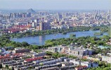 剑指国家中心城市:对标奋进看济南