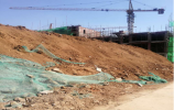 济南进行建设扬尘治理春季强化督查 这4个项目被批评!
