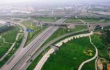 京沪高速莱芜枢纽至临沂段:4月1日7时起双向封闭30小时