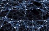 科技日报:目标千亿级世界级,国内首个量子产业规划,济南造