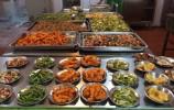 济南检查学校食堂和配餐单位,这5家有问题