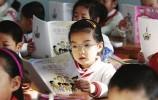 济南降低民办教育办学门槛 民办学校将获得资金用地师资等多方面支持