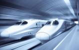 4月10日起泰安至青岛高铁直达 济南至烟台、青岛也增发车次