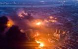 """省委召开会议传达学习习近平总书记对""""3·21""""爆炸事故重要指示精神"""