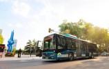 济南公交开通513路、T24路 K127路等三条线路优化调整