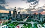 """王忠林接受《中国建设报》专访:建设""""善感知会喘气有温度""""的人民城市"""