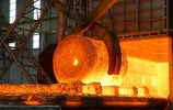 历史性见证:15.8米 150吨!伊莱特重工用两个数字创造世界之最