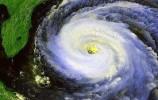 84人死亡1500人受伤!强热带气旋袭击莫桑比克