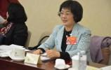 人民政协报:幼教师资缺口大 杨文委员建议加强幼教师资队伍建设