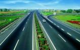 济南清明节交通预警 这些时间地点容易堵车!