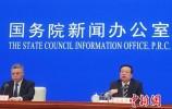 中國經濟開局如何?會否出現通縮?來看權威回應