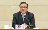 孙述涛:注重处理六个关系 城市治理理念必须再创新再提升