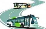 ?3月19日,济南公交通勤快速巴士T27路线开通