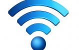 近乎100%?#36824;?#20987;!专家建议:连公共Wi-Fi不要用支付