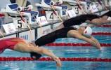 济南将承办国际泳联游泳世界杯啦 今年8月顶尖游泳运动员汇集泉城!