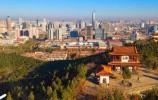 超赞!济南公布2018年度文明创城十件大事?