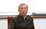 刘家义在济南开展接访活动:面对面倾听群众诉求 现场研究解决问题