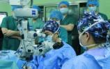 国务院报告:中国居民主要健康指标优于中高收入国家平均水平