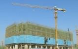 一季度济南新开工78个重大项目