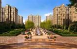 新华社:如何?#21019;?#26410;来房地产市场发展态势?