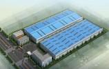 向地上、地下要空间!济南发文加快工业标准厂房建设