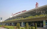 济南机场五一假期北京、上海方向机票紧张