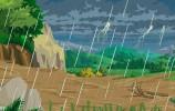 强对流天气来袭!济南各县区严阵以待做好防汛