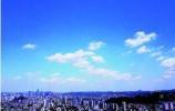 济南市解除重污染天气橙色预警并终止Ⅱ级应急响应