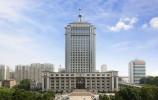 路易威登告KTV侵权?济南法院发布2018十大知识产权典型案件