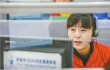 """好消息!济南市12345热线设立公积金专家坐席 实现""""一次办成"""""""