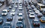 更严格的审车标准来了!5月1日起济南市机动车排放检验执行新国标