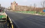 4月18日起,济南公交K43路恢复玉兴路南段运行